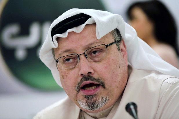 سر جمال خاشقجی از تن وی جدا و به عربستان فرستاده شد