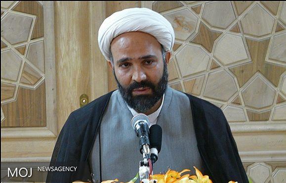 قول مساعد وزیر ورزش و جوانان بر حمایت از تیمهای فوتبال مشهدی