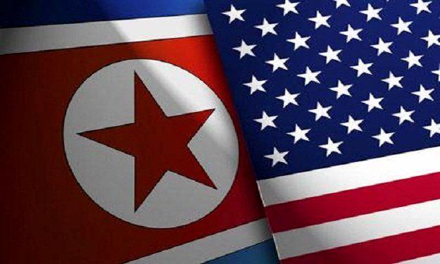 تحویل اجساد سربازان آمریکایی کشته شده در جنگ شبهجزیره کره آغاز شد