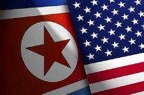 روسیه میزبان گفتگوهای آمریکا و کره شمالی