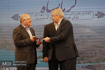 سفر رییس جمهوری به کرمانشاه