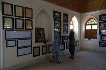 جمعآوری بیش از هشت هزار سند و عکس تاریخی در مرکز اسناد بندرعباس