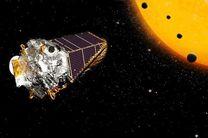 در دو سیاره فراخورشیدی احتمال وجود حیات هست