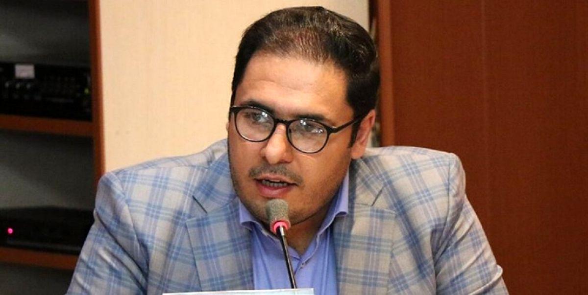 ۱۴۰۰، سال پرترافیک برای هیئت انجمن های ورزشی آذربایجان شرقی است