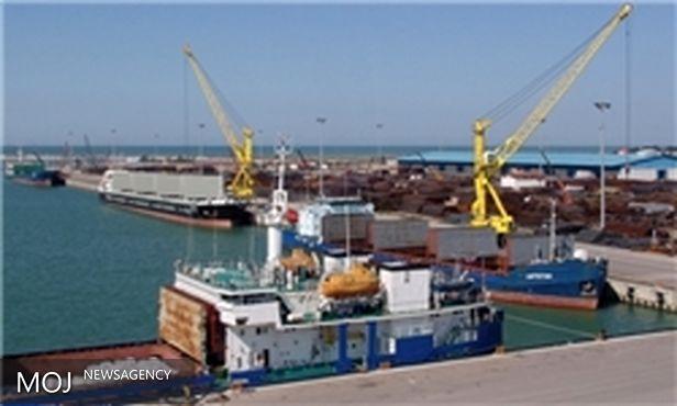 صادرات ۳ میلیارد دلاری میعانات گازی در ۴ ماه نخست سال ۹۵