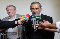 روابط ایران و روسیه در شناخت و اعتماد خلاصه می شود