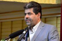 یکی دیگر از کاندیداهای شهرداری تهران انصراف داد