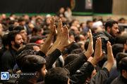 تدارک صدای مراکز و رادیو زیارت به مناسبت ایام فاطمیه