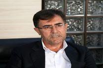 ثبت بیش از 8 میلیون تردد در محورهای مواصلاتی استان اردبیل