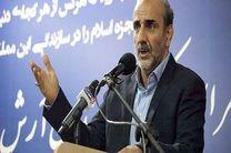 تمرکز شهرداری کرمانشاه در خدماترسانی به مناطق کم برخوردار است