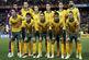 اعلام ترکیب تیم های استرالیا و ازبکستان