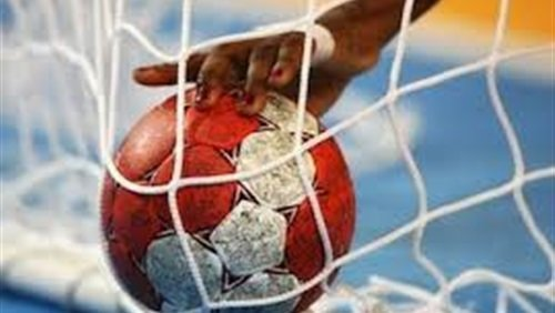 احتمال لغو جام جهانی باشگاهی هندبال در قطر