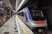 نرخ بلیت مترو در سال 1400 اعلام شد/ اعمال قیمت های جدید از ابتدای اردیبهشت