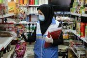 انجام شش هزار بازدید از مراکز تهیه و توزیع مواد غذایی و اماکن عمومی مشهد