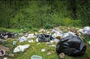 جنگلهای مازندران ظرفیت این همه زباله را ندارد/ مردم از رهاسازی زباله در جنگل پرهیز کنند