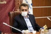 ذخیره ناکافی ماسک در داروخانههای استان
