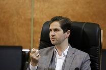 وزارت کشور صلاحیت حامد عبداللهی را به عنوان شهردار رشت تایید نکرد
