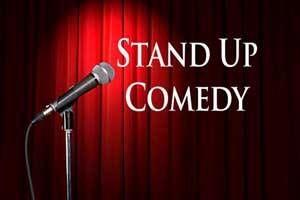 نخستین جشنواره استندآپ کمدی در بندرلنگه برگزار می شود