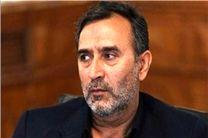 فراکسیون ولایی از بی انضباطی های وزارت کار انتقاد دارند.