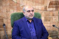 انتخابات کرمانشاه در این دوره ۵ درصد افزایش شعب دارد