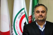 ۱۷۰ هزار خدمت درمانی به زائران ایرانی از آغاز سفر حج تا کنون