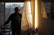 تدارک ویژه جشنواره «باتومی» برای سینمای ایران