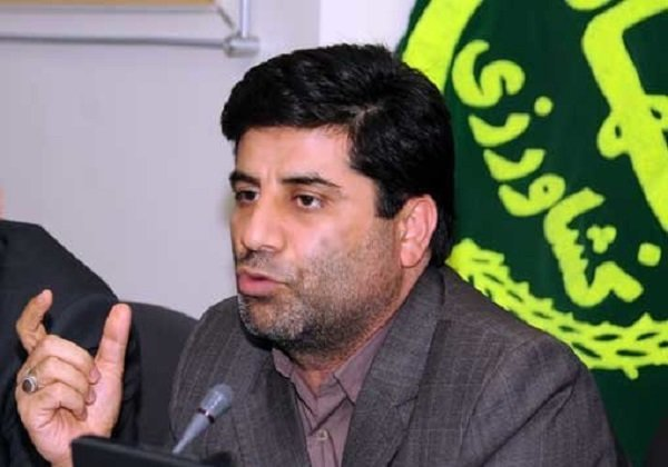 118 هزار تن به محصولات کشاورزی استان اضافه میشود