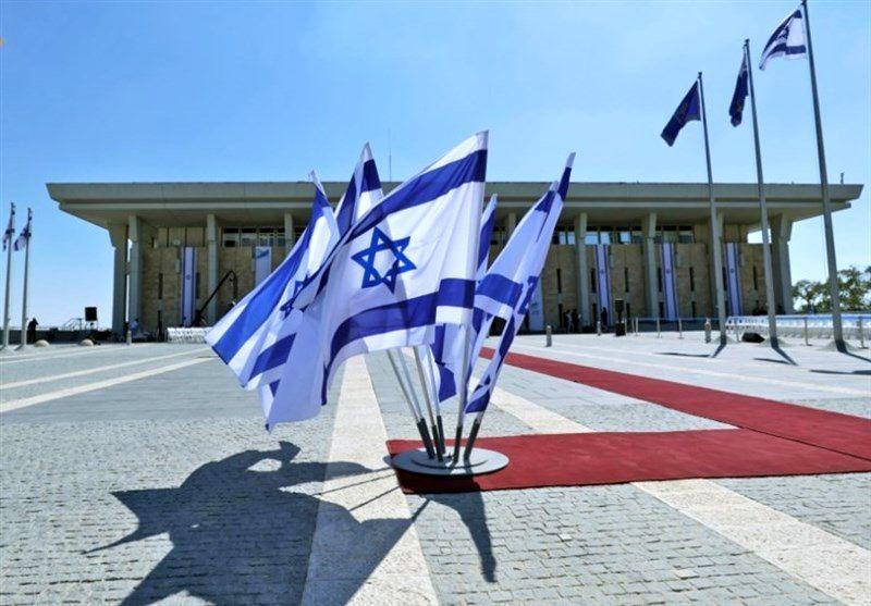 آماده باشِ سفارتخانه های رژیم صهیونیستی پس از شهادت سردار سلیمانی