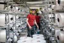 سال گذشته 67 واحد صنعتی راکد کرمانشاه فعال شد