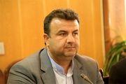 تشکیل کمیته جلوگیری از فرار مالیاتی در مازندران