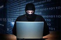 دستگیری عامل نفوذ به سامانه پیامکی یک شرکت فناوری دراصفهان