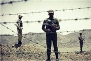 تاریخ دقیق بازگشت 5 مرزبان آزاد شده میرجاوه مشخص نیست