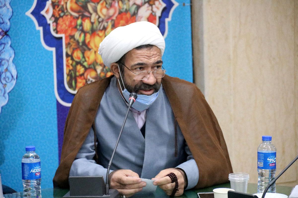4 بقعه تاریخی اصفهان در معرض آسیب جدی است