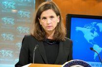آمریکا به تعهدات برجامی خود پایبند بوده است