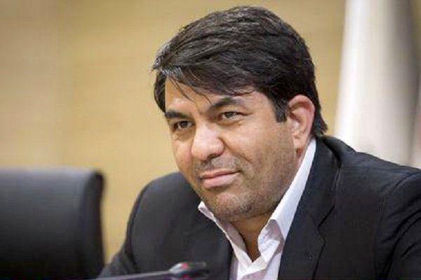 بیکاری اغلب فارغ التحصیلان دانشگاه در یزد