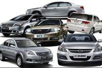 عملکرد خودروسازان اصلاح میشود؟