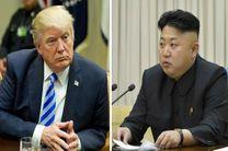 کره شمالی ترامپ را به هیتلر تشبیه کرد
