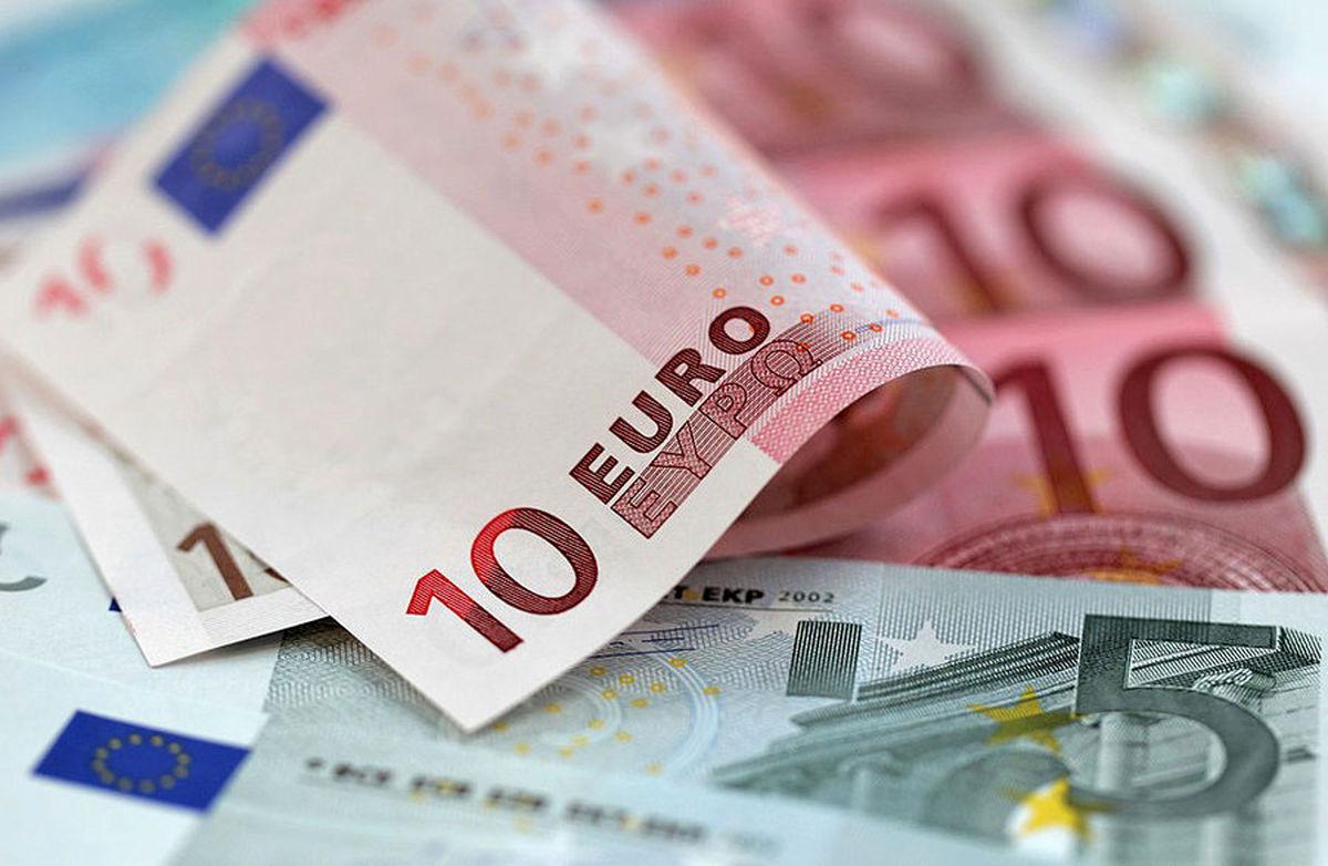 قیمت ارز دولتی ۱۸ آذر ۹۹/ نرخ ۴۷ ارز عمده اعلام شد