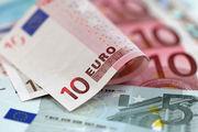 قیمت ارز در بازار آزاد 1 مرداد 98/ قیمت دلار اعلام شد