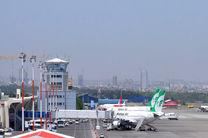 وزارت راه و شهرسازی، مرجع تایید برای جابهجایی فرودگاه مشهد است