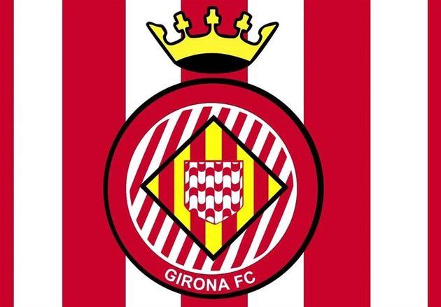 خیرونا هم به اعتصاب عمومی کاتالونیا پیوست/ تعطیلی تمرینات در تمامی ردههای باشگاه
