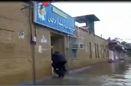 فیلم منتشر شده درباره رییس اداره برق دشت آزادگان صحت ندارد/اجازه خدشه دار شدن حرمت شهروندان را  نمی دهیم