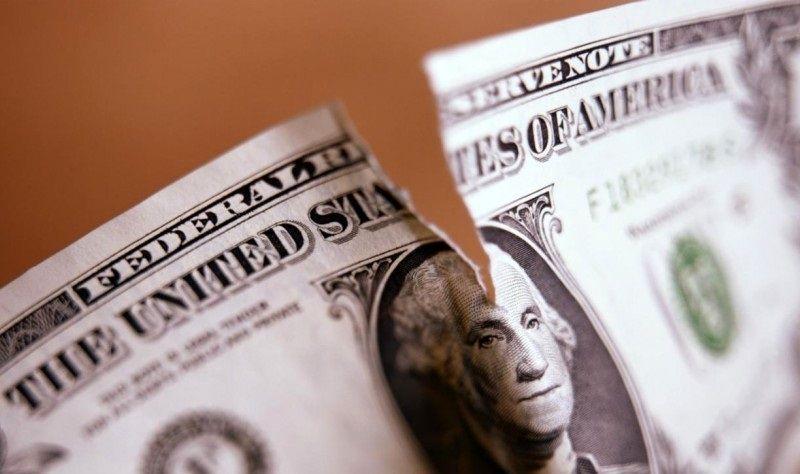 قیمت ارز در بازار آزاد 2 مرداد اعلام شد