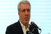 معاون رئیس جمهور امروز به مازندران سفر می کند