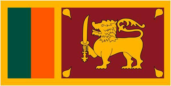 بازخواست سفیر سریلانکا به دلیل پاسخ ندادن تلفن