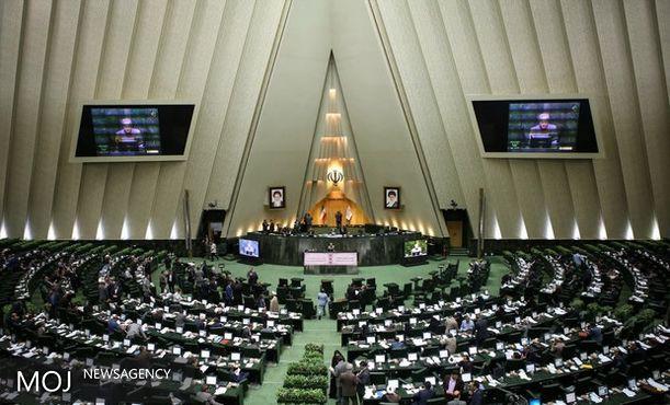 مقررات برای فعالیت اپراتورهای جدید پستی تصویب شد