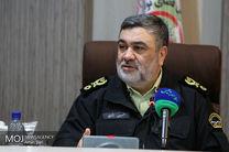 بررسیهای اولیه حادثه تیراندازی در بندر امام انجام شده است
