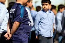 ثبت اطلاعات بیش از 86 درصد دانش آموزان منطقه شهاب قشم