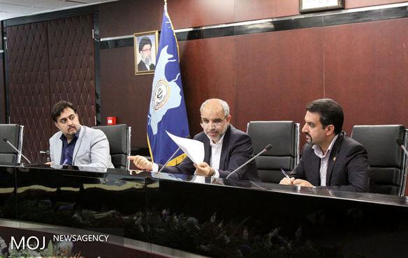 تایید و تاکید مشاور عالی وزارت اقتصاد و دارایی بر کارا بودن برنامه راهبردی بانک سپه
