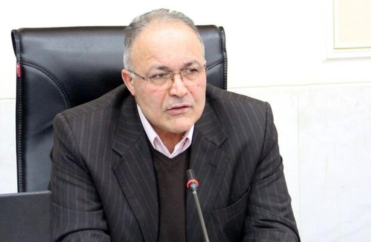 نرخ بیکاری در استان اصفهان به زیر ۱۰ درصد کاهش یافته است